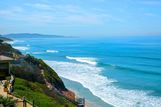 Solana Beach, CA 92075 :: Heller The Home Seller