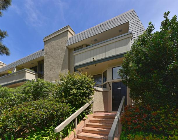 7997 Caminito Del Cid, La Jolla, CA 92037 (#180022394) :: Heller The Home Seller