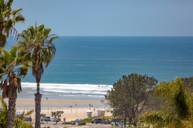 871 Cofair Ct., Solana Beach, CA 92075 (#180022485) :: Keller Williams - Triolo Realty Group