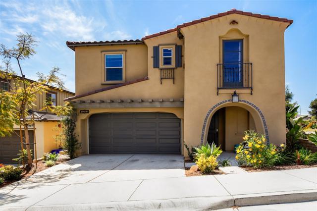 1093 Primrose Ln, Encinitas, CA 92024 (#180022486) :: Heller The Home Seller