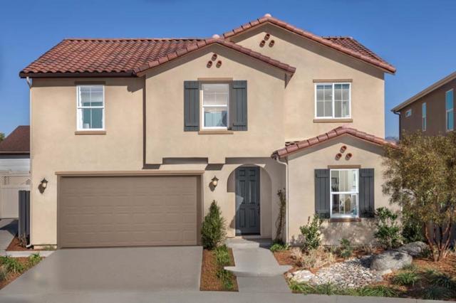 2970 Lucia Jade Loop, San Diego, CA 92139 (#180022504) :: The Yarbrough Group