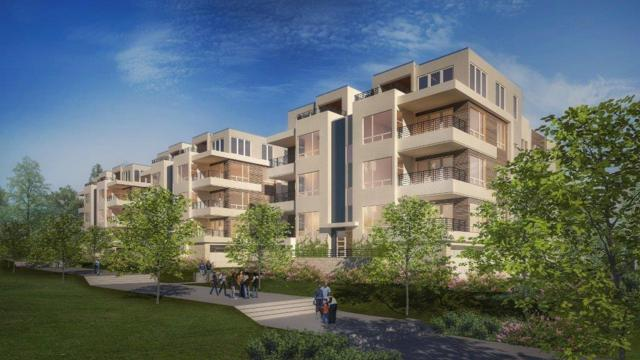 2460 Community Lane #5, San Diego, CA 92108 (#180022537) :: Heller The Home Seller