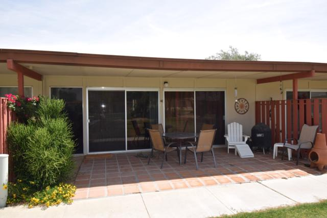3139 Club Circle East #42, Borrego Springs, CA 92004 (#180022569) :: Whissel Realty