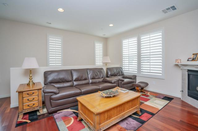 810 Harbor Cliff Way #221, Oceanside, CA 92054 (#180022580) :: Whissel Realty