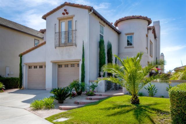 968 Avalon Way, San Marcos, CA 92078 (#180022623) :: Heller The Home Seller