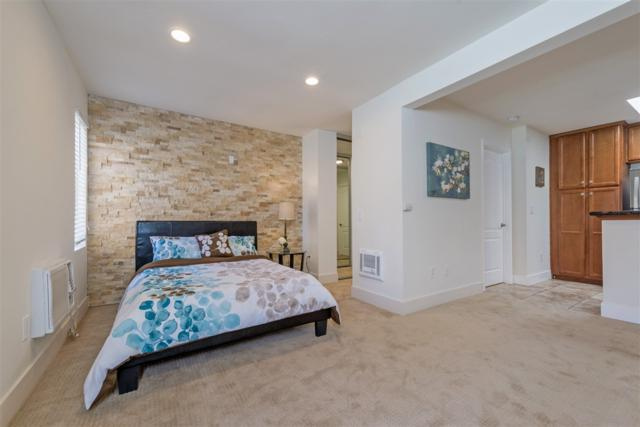 7787 Margerum Ave #234, San Diego, CA 92120 (#180022664) :: The Yarbrough Group