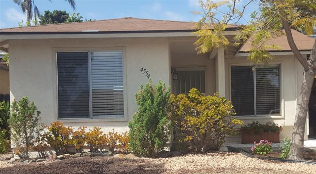 4554 Sunrise Ridge, Oceanside, CA 92056 (#180022758) :: Heller The Home Seller