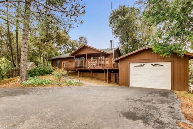 2012 Prospect Pl, Julian, CA 92036 (#180022800) :: The Yarbrough Group
