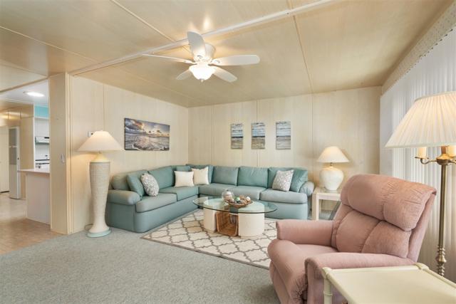 255 Starling Lane, Oceanside, CA 92057 (#180022833) :: Ascent Real Estate, Inc.