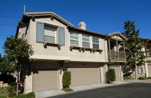 2131 Palo Alto Dr #108, Chula Vista, CA 91914 (#180022966) :: The Houston Team   Coastal Premier Properties
