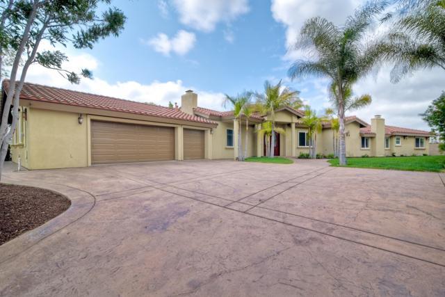 4984 Eucalyptus Lane, Carlsbad, CA 92008 (#180023067) :: Keller Williams - Triolo Realty Group