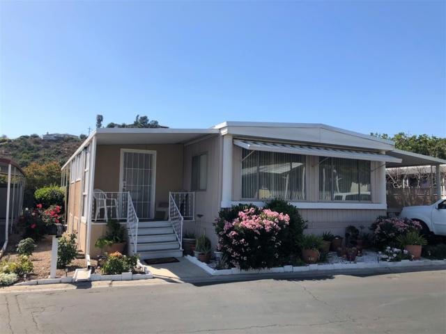 1951 47th St. #7, San Diego, CA 92102 (#180023078) :: The Yarbrough Group