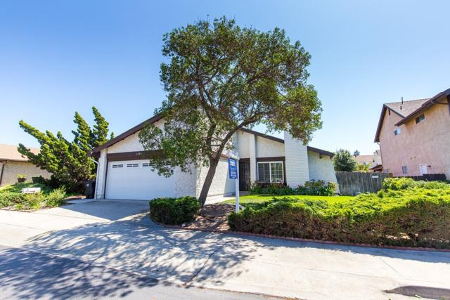 1356 Red Mountain Court, Chula Vista, CA 91910 (#180023104) :: Heller The Home Seller
