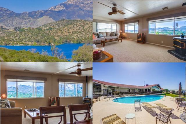 9500 Harritt Rd Spc 70, Lakeside, CA 92040 (#180023209) :: Heller The Home Seller