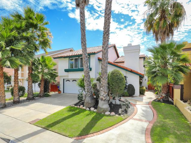 9359 Black Hills Way, San Diego, CA 92129 (#180023219) :: Whissel Realty