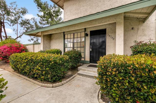 10140 Caminito Volar, San Diego, CA 92126 (#180023246) :: The Houston Team | Coastal Premier Properties