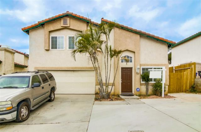 764 Manning Way, San Diego, CA 92154 (#180023285) :: eXp Realty of California Inc.