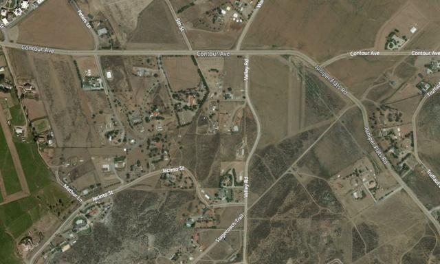 0 Contour Ave #0, Nuevo, CA 92567 (#180023313) :: The Yarbrough Group