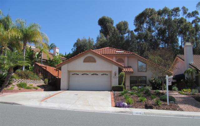 4949 Alejo Street, San Diego, CA 92124 (#180023328) :: Neuman & Neuman Real Estate Inc.