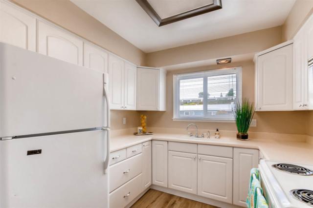 3738 Mount Vernon Ave, Oceanside, CA 92057 (#180023351) :: Heller The Home Seller