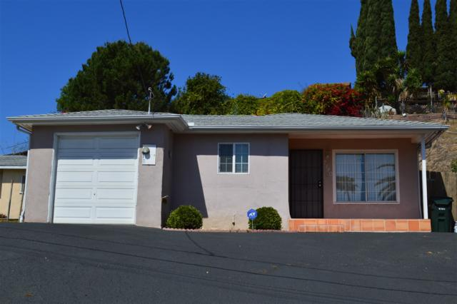 2180 Main Street, Lemon Grove, CA 91945 (#180023368) :: Heller The Home Seller