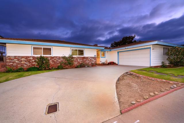 5775 Del Cerro Blvd, San Diego, CA 92120 (#180023384) :: Bob Kelly Team
