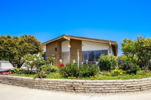 3298 Buena Hills Dr, Oceanside, CA 92056 (#180023392) :: The Houston Team | Compass