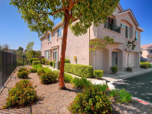1296 El Cortez, Chula Vista, CA 91910 (#180023397) :: The Yarbrough Group