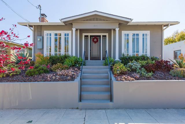 3664 Jackdaw St, San Diego, CA 92103 (#180023521) :: Beachside Realty