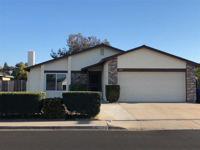 6363 Elsberry St., San Diego, CA 92114 (#180023580) :: The Houston Team | Coastal Premier Properties