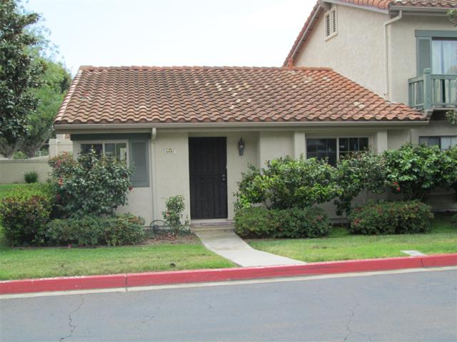 6887 Alderwood Drive, Carlsbad, CA 92011 (#180023585) :: Heller The Home Seller