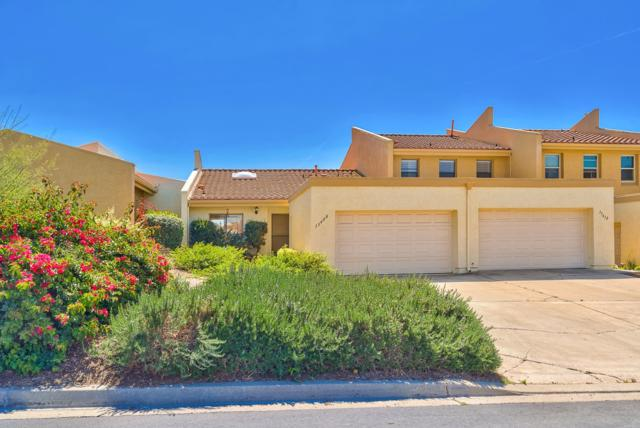 13408 The Square, Poway, CA 92064 (#180023592) :: Ascent Real Estate, Inc.