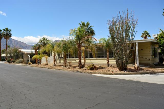1010 Palm Canyon #95, Borrego Springs, CA 92004 (#180023676) :: The Yarbrough Group