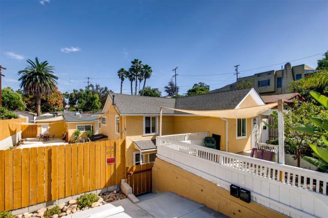 1725-1735 Edgemont St, San Diego, CA 92102 (#180023681) :: Welcome to San Diego Real Estate