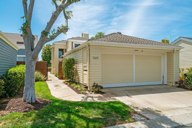 7309 Lantana Terrace, Carlsbad, CA 92011 (#180023683) :: Neuman & Neuman Real Estate Inc.