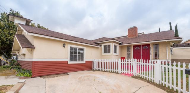 7501 Gribble St, San Diego, CA 92114 (#180023719) :: Heller The Home Seller