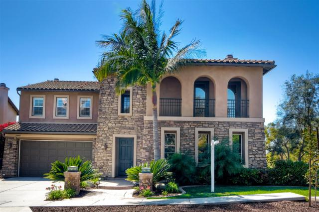 11440 Wild Meadow Pl, San Diego, CA 92131 (#180023725) :: The Houston Team | Coastal Premier Properties