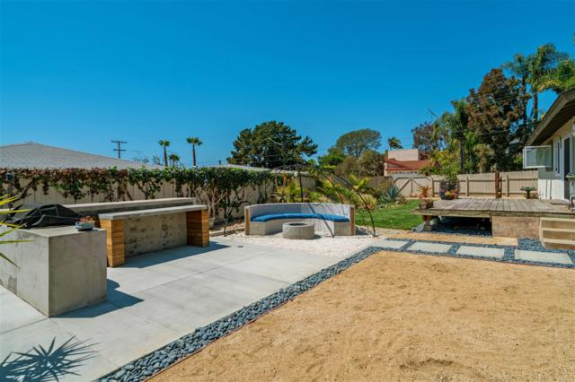 3305 Adams St., Carlsbad, CA 92008 (#180023728) :: Heller The Home Seller