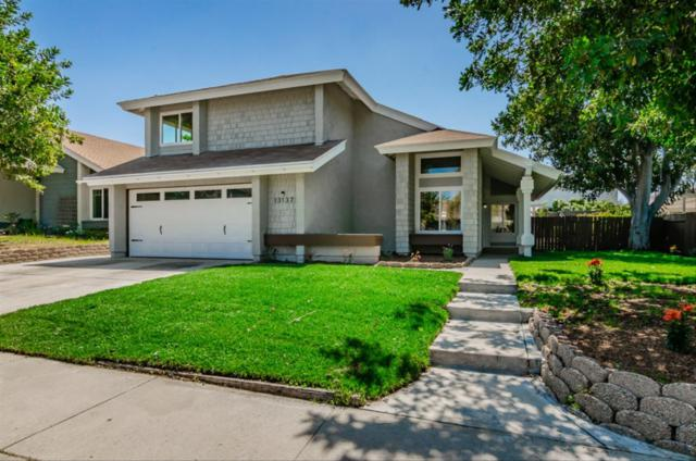 13137 Old West Ave, San Diego, CA 92129 (#180023762) :: The Yarbrough Group