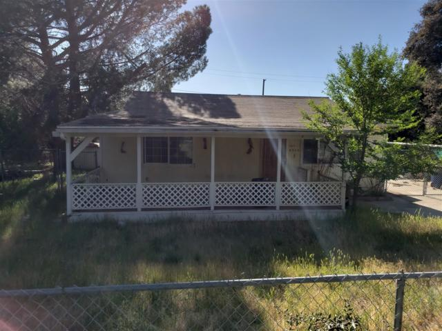 2516 Gladiola Dr, Campo, CA 91906 (#180023833) :: Heller The Home Seller