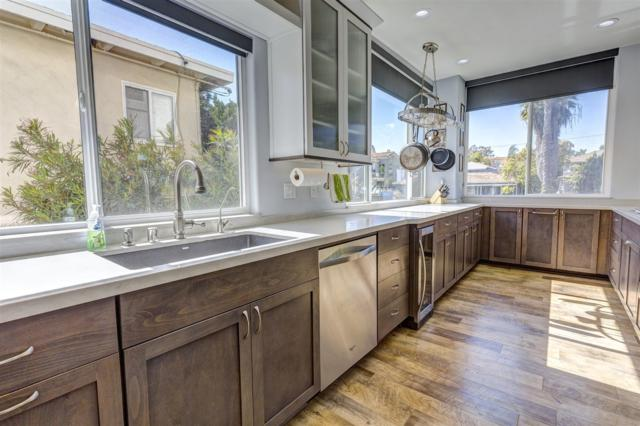 1175 Pacific Beach Drive #1, San Diego, CA 92109 (#180023926) :: The Yarbrough Group