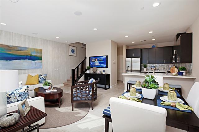 3395 Campo Azul Court, Carlsbad, CA 92010 (#180023935) :: The Houston Team | Coastal Premier Properties