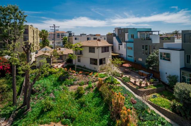 4069-4077 Brant Street, San Diego, CA 92103 (#180023948) :: The Yarbrough Group