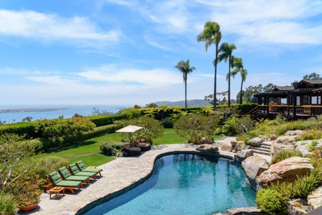 3402 Gage Place, Point Loma, CA 92106 (#180023955) :: Heller The Home Seller