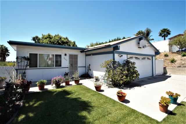 8659 Potrero St, San Diego, CA 92114 (#180023993) :: Keller Williams - Triolo Realty Group