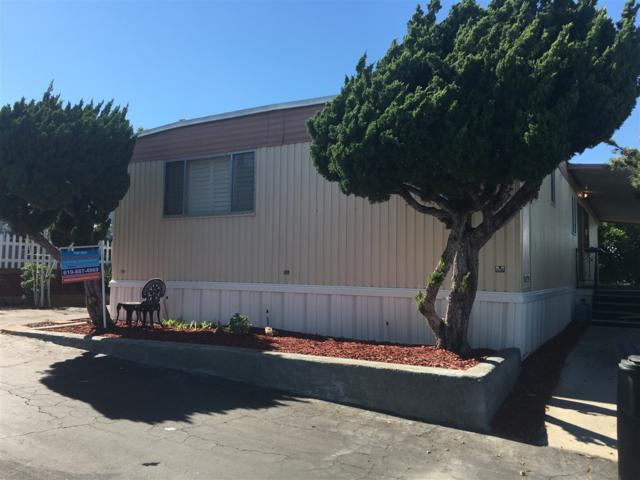 13162 Highway 8 Businnes #186, El Cajon, CA 92021 (#180024019) :: Ascent Real Estate, Inc.