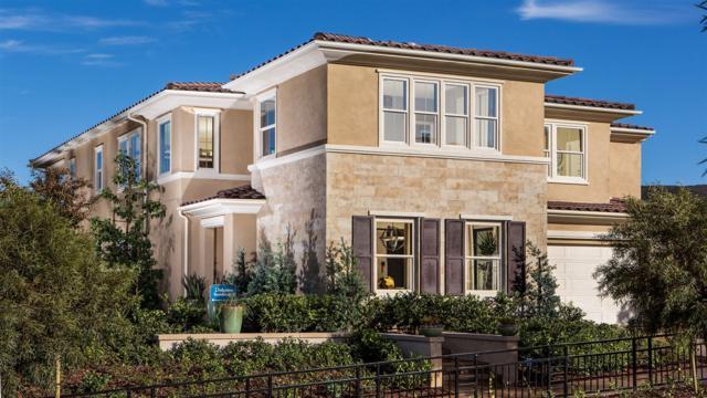 14767 Wineridge Road, San Diego, CA 92127 (#180024020) :: Keller Williams - Triolo Realty Group