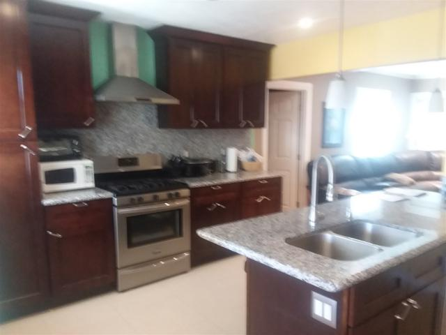 5603 Potomac, San Diego, CA 92139 (#180024028) :: The Houston Team | Coastal Premier Properties