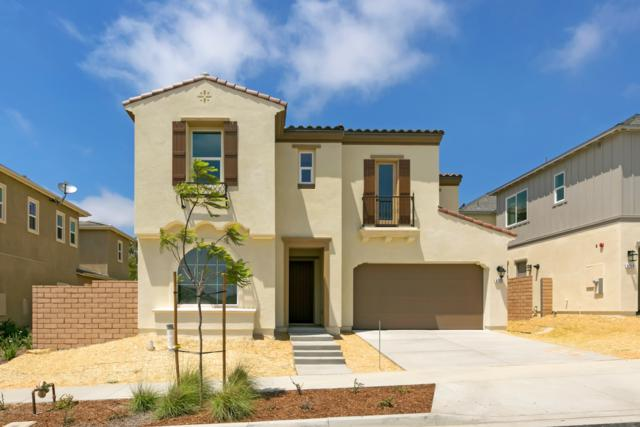 6803 Elegante Way, San Diego, CA 92130 (#180024062) :: The Yarbrough Group