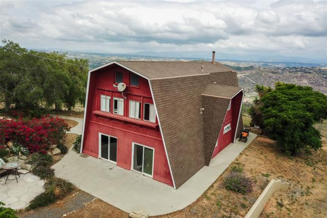 32981 Mountain View Road, Bonsall, CA 92003 (#180024068) :: Ascent Real Estate, Inc.